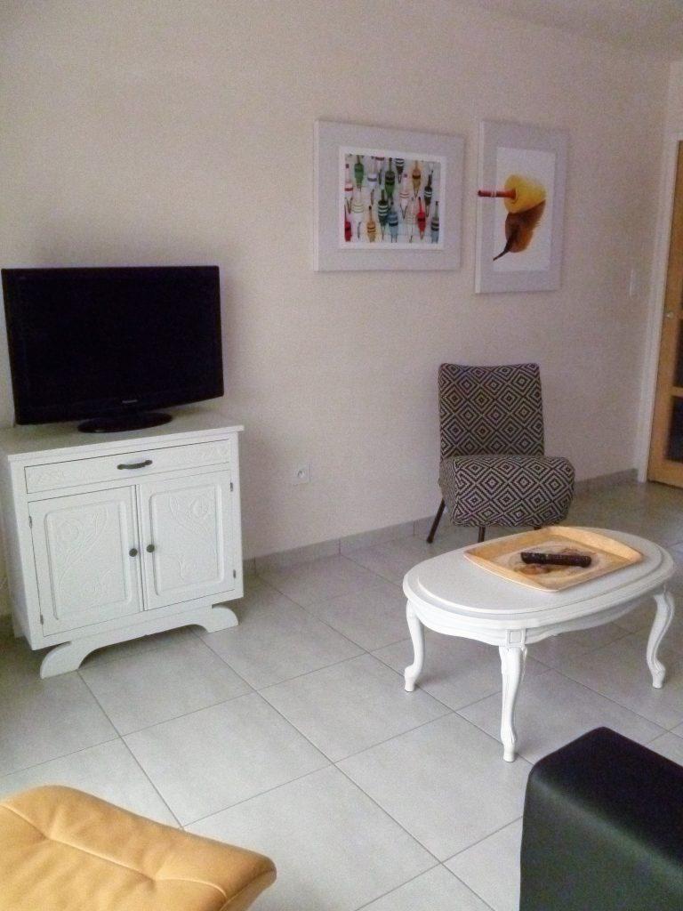le salon de la location de vacances